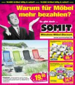 Sommerlad SOMIT 68