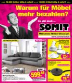 Sommerlad SOMIT 70
