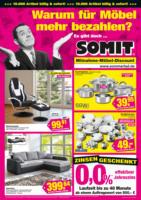 Sommerlad SOMIT 75