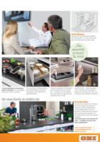 Küchen Kollektion