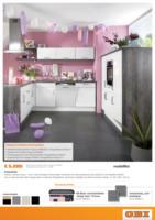 Küchenmöbel angebote  Küchenmöbel Angebote in Flensburg