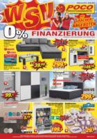 85457 Wörth sparkasse geldautomat wörth hörlkofener straße 14 a filialinfos