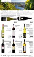 das Gute trinken - beste Weingüter
