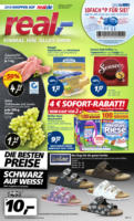 Prospekt Woche 12