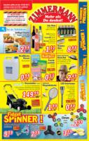 Sonderangebote & Sonderposten
