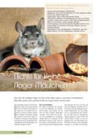 Heimtierjournal